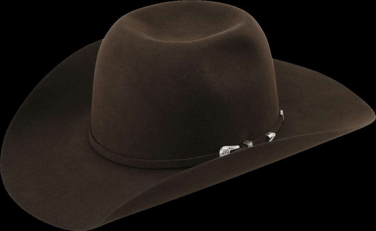 02e53df84f393 Felt Hat Line – American Hat Company