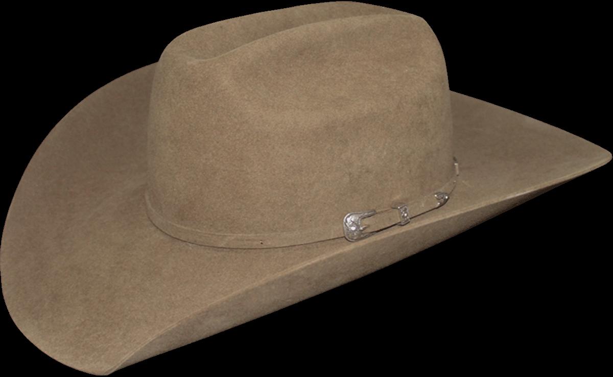 166119180a6f9 Felt Hat Line – American Hat Company