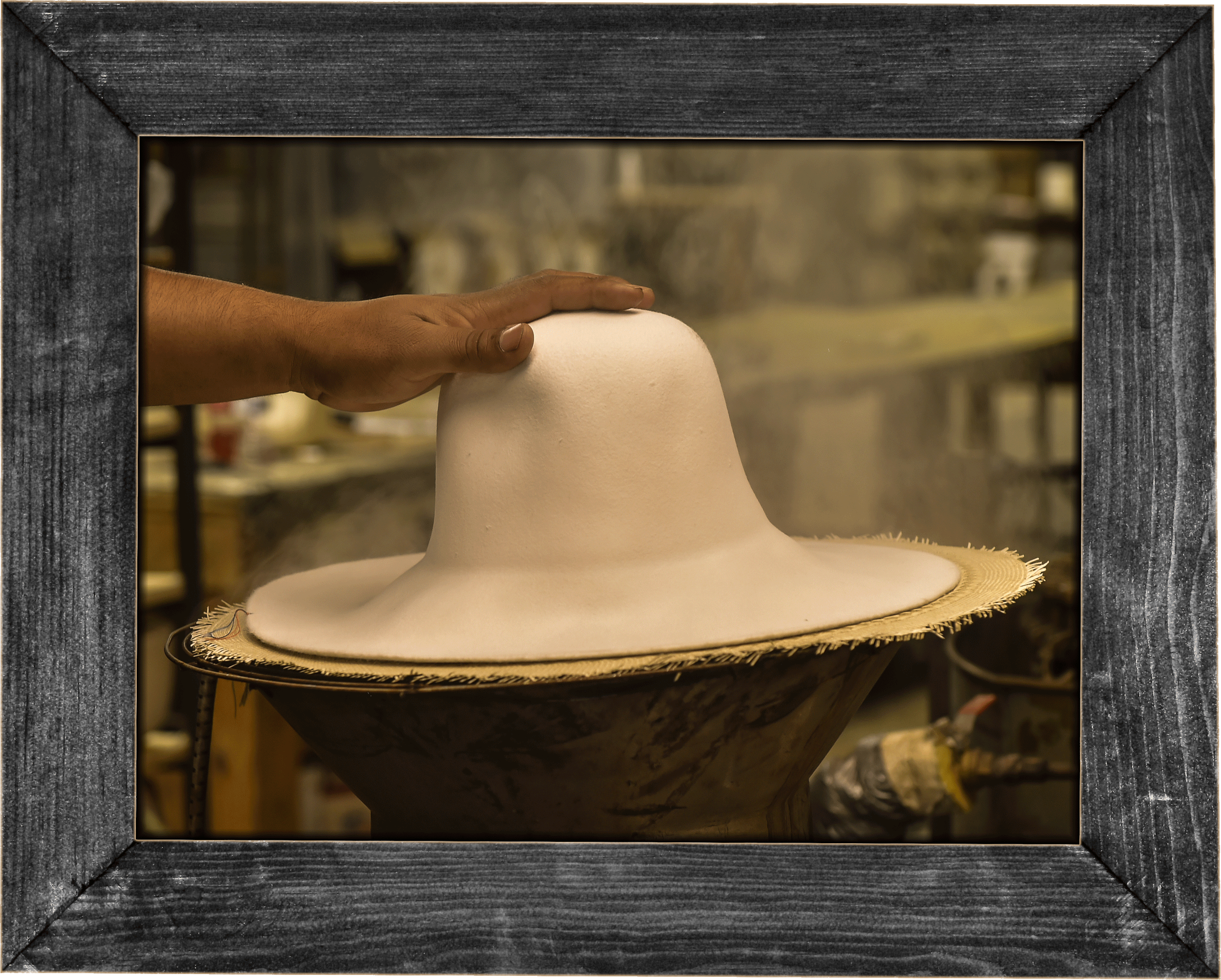 american-hat-co-finishing