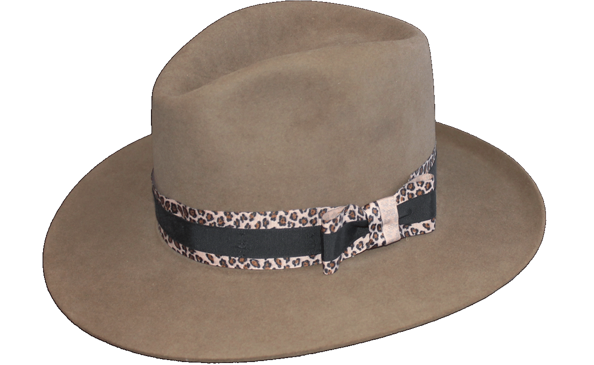 e22425b88fa53 American Hat Company