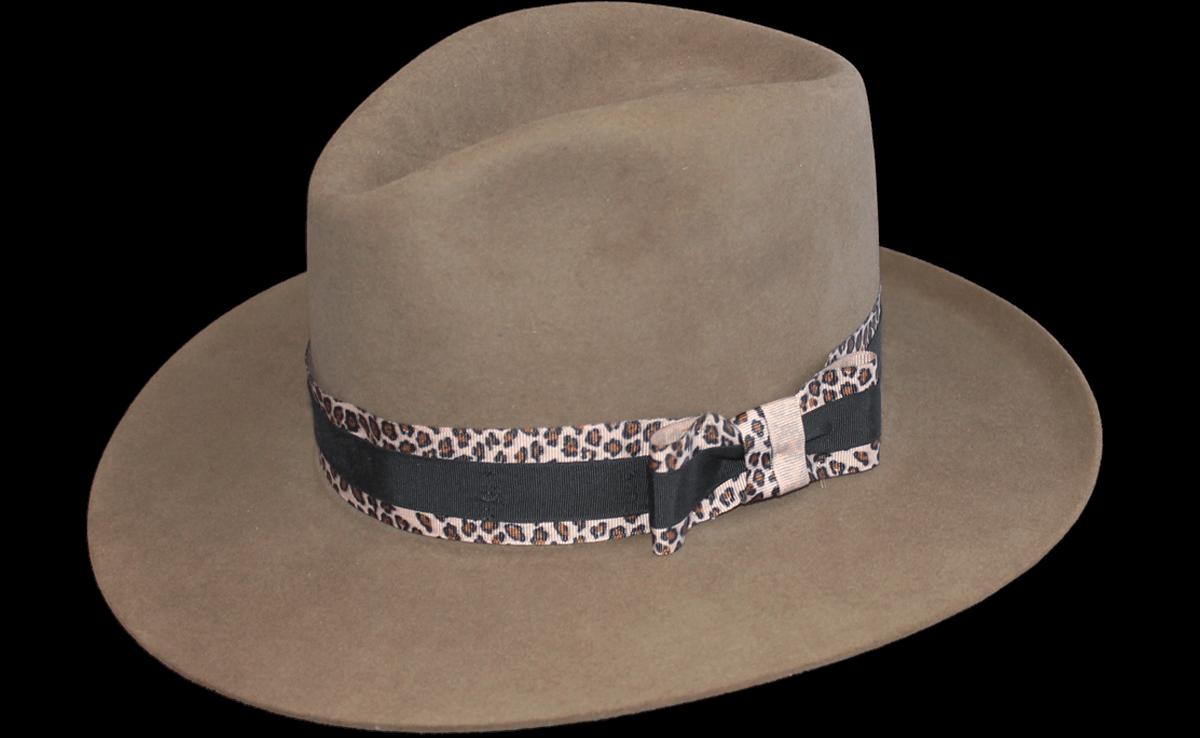 489be86676f21 American Hat Company
