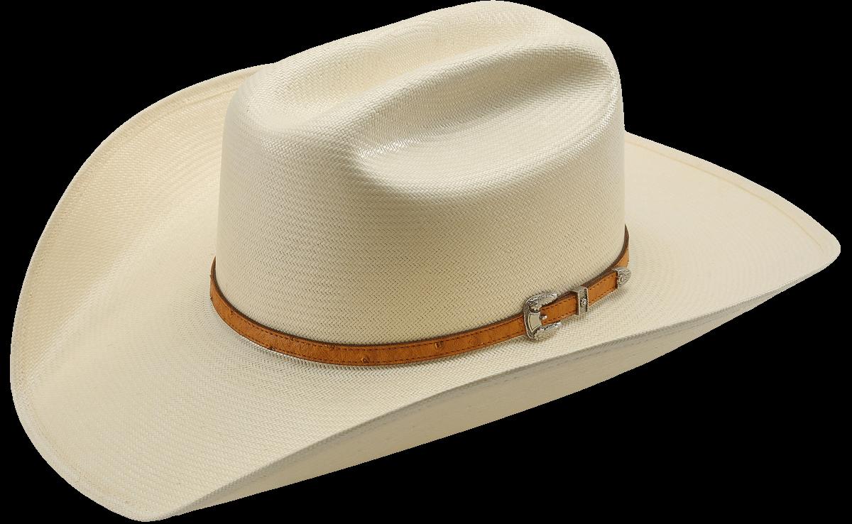 a9513644c2e3c American Hat Company
