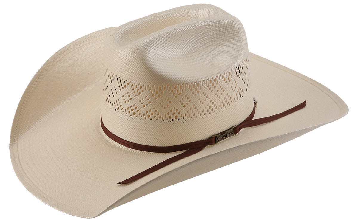85350eda Straw Hats – American Hat Company