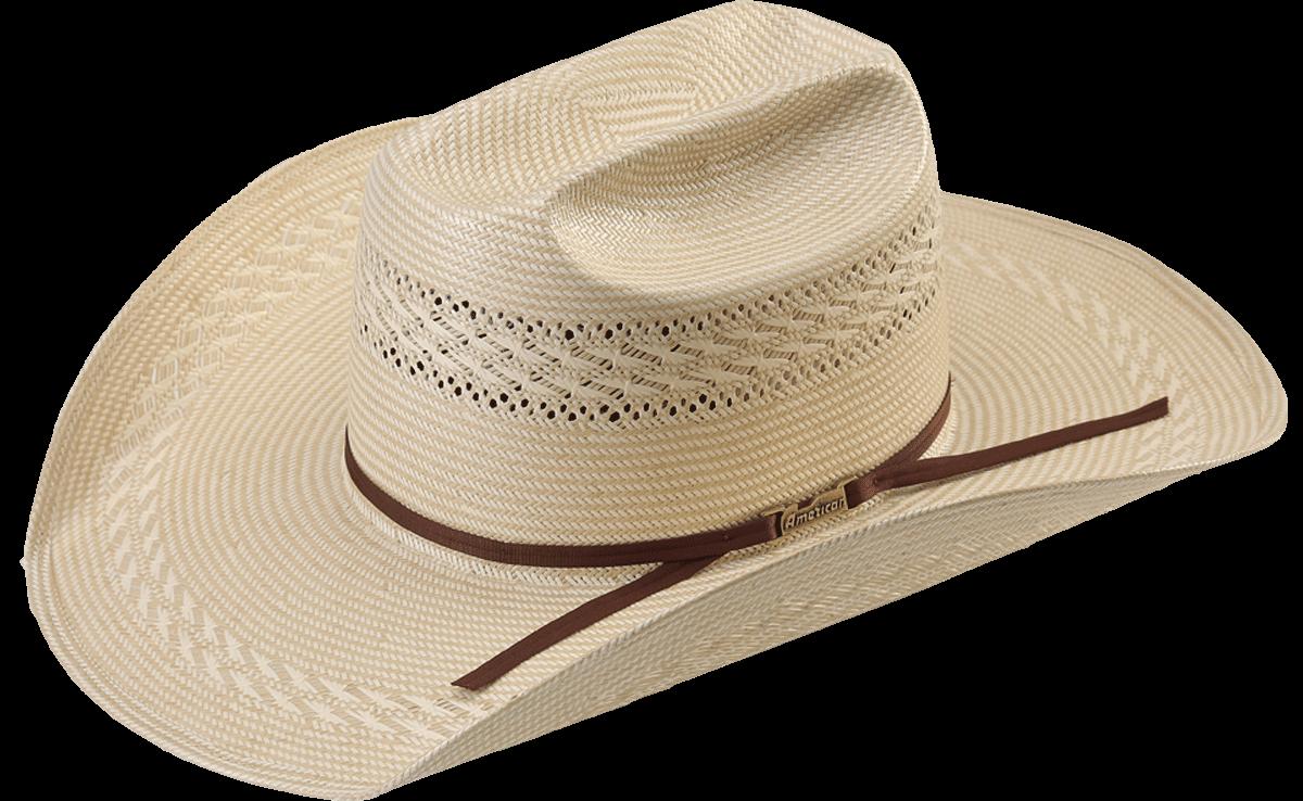 b49964615 American Hat Company