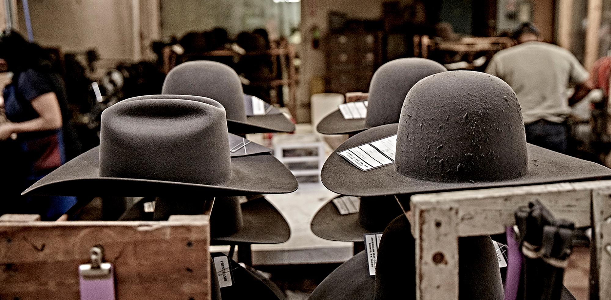 american hat company american hat co felt felts felt hat felt hats cowboy cowboys cowboy hat cowboy hats