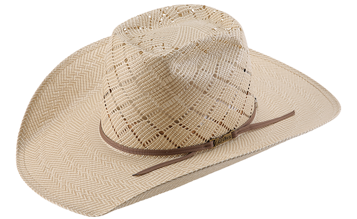 american hat company straw hat 5050