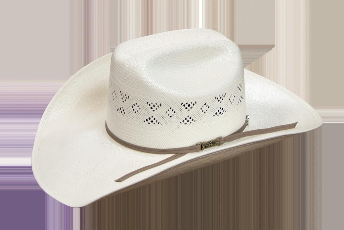 american hat company 8500 straw hat