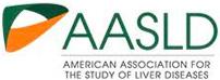AASLD logo