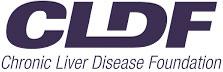 Chronic Liver Disease Foundation logo