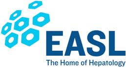 EASL logo