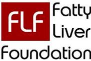 Fatty Liver Foundation logo