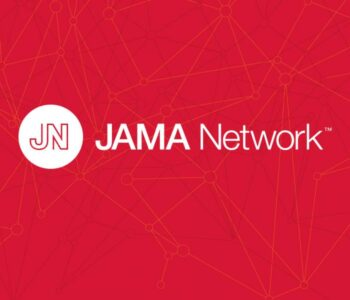 JAMA network red