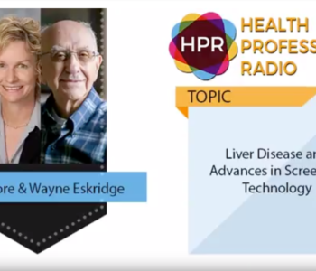Liver Disease and Advances in Screening Technology YouTube