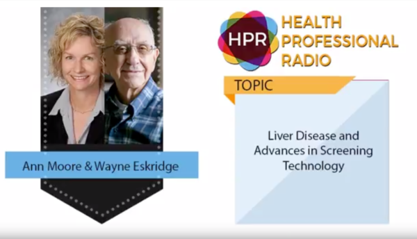 Liver Disease and Advances in Screening Technology