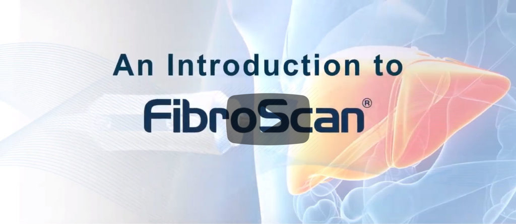 Why We Use Fibroscan For Diagnosis?