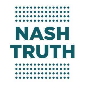 NASH TRUTH Liver