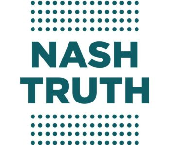 NASH TRUTH Liver