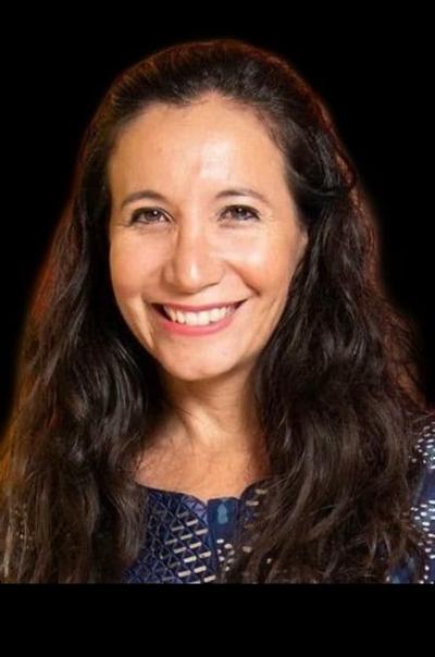 Yessica Sachdeva