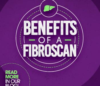 benefits of a fibroscan