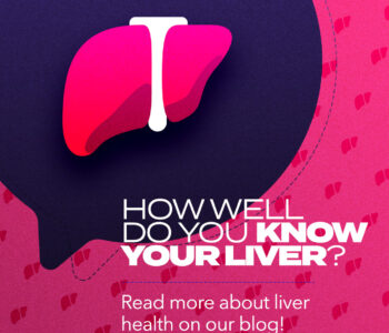 Fatty Liver - Liver Disease - Read More