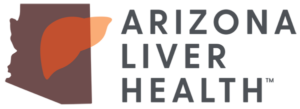 Arizona Liver Health logo