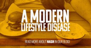 NASH A Modern Lifestyle Disease, Clinical research