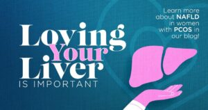Loving your liver is important, blog, liver disease research