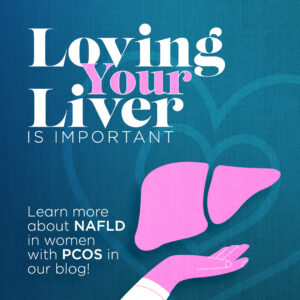 Loving your liver