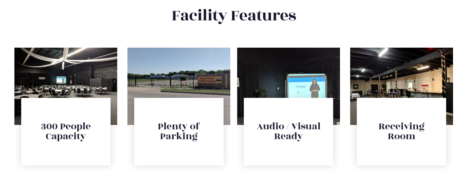 warehouse-facility-features