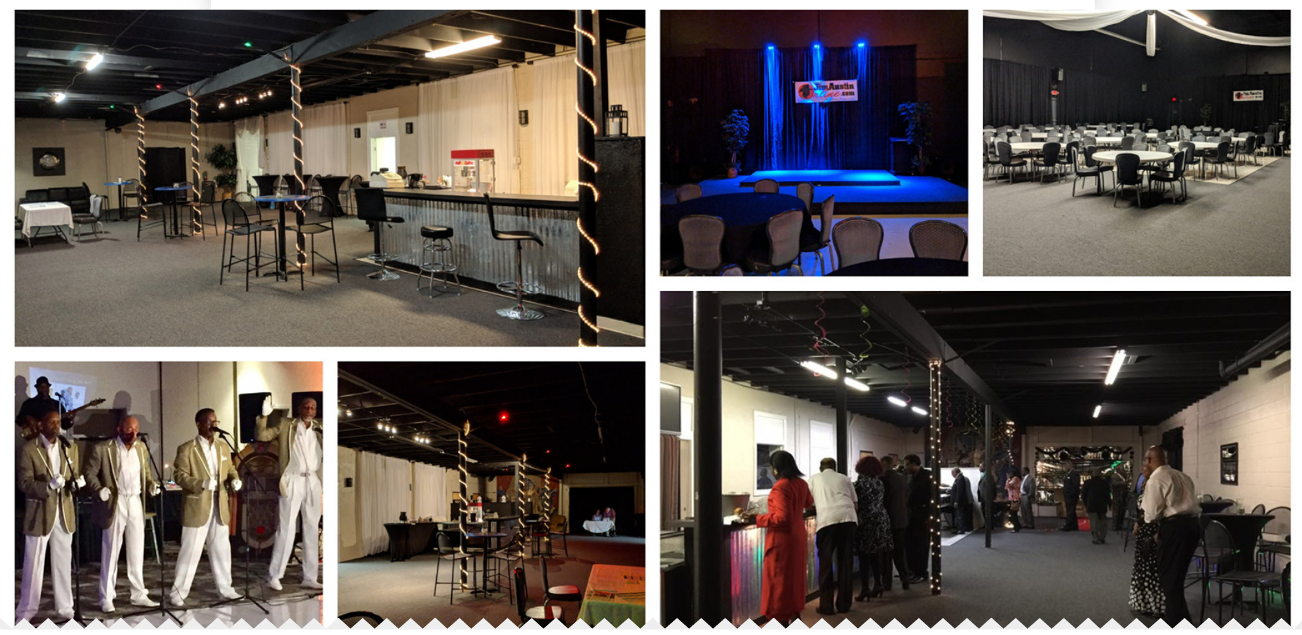 warehouse-venue-gallery
