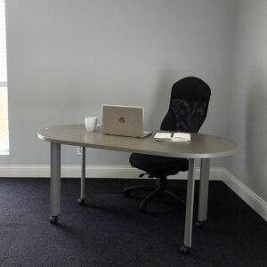westernheritage-coworking