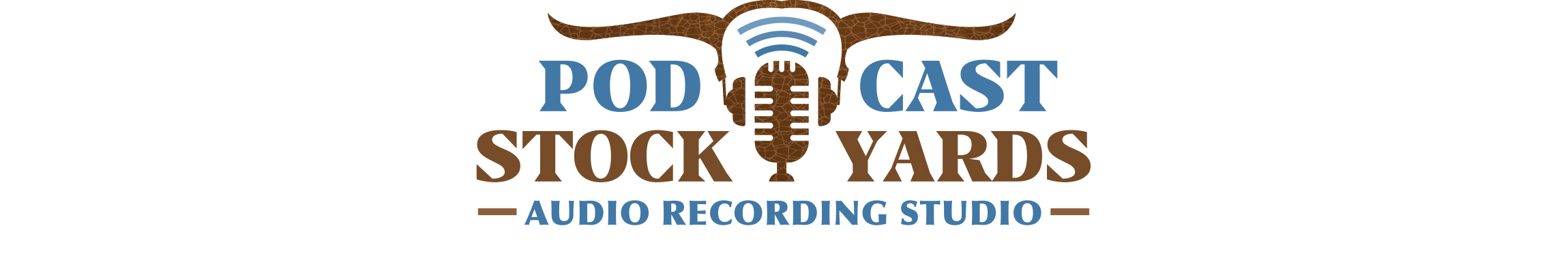20315.C.PodcastStockyards PriceList2020