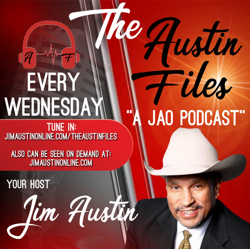 the-austin-files-podcast