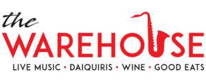 TheWarehouse Logos Final