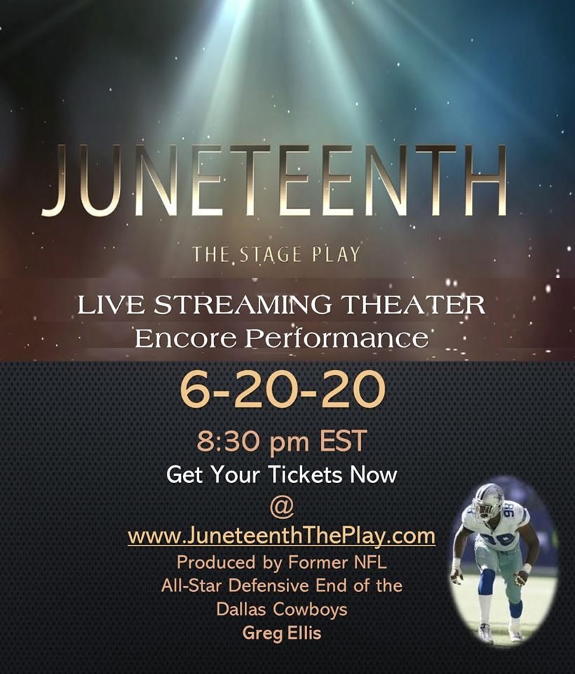 juneteenth-theplay