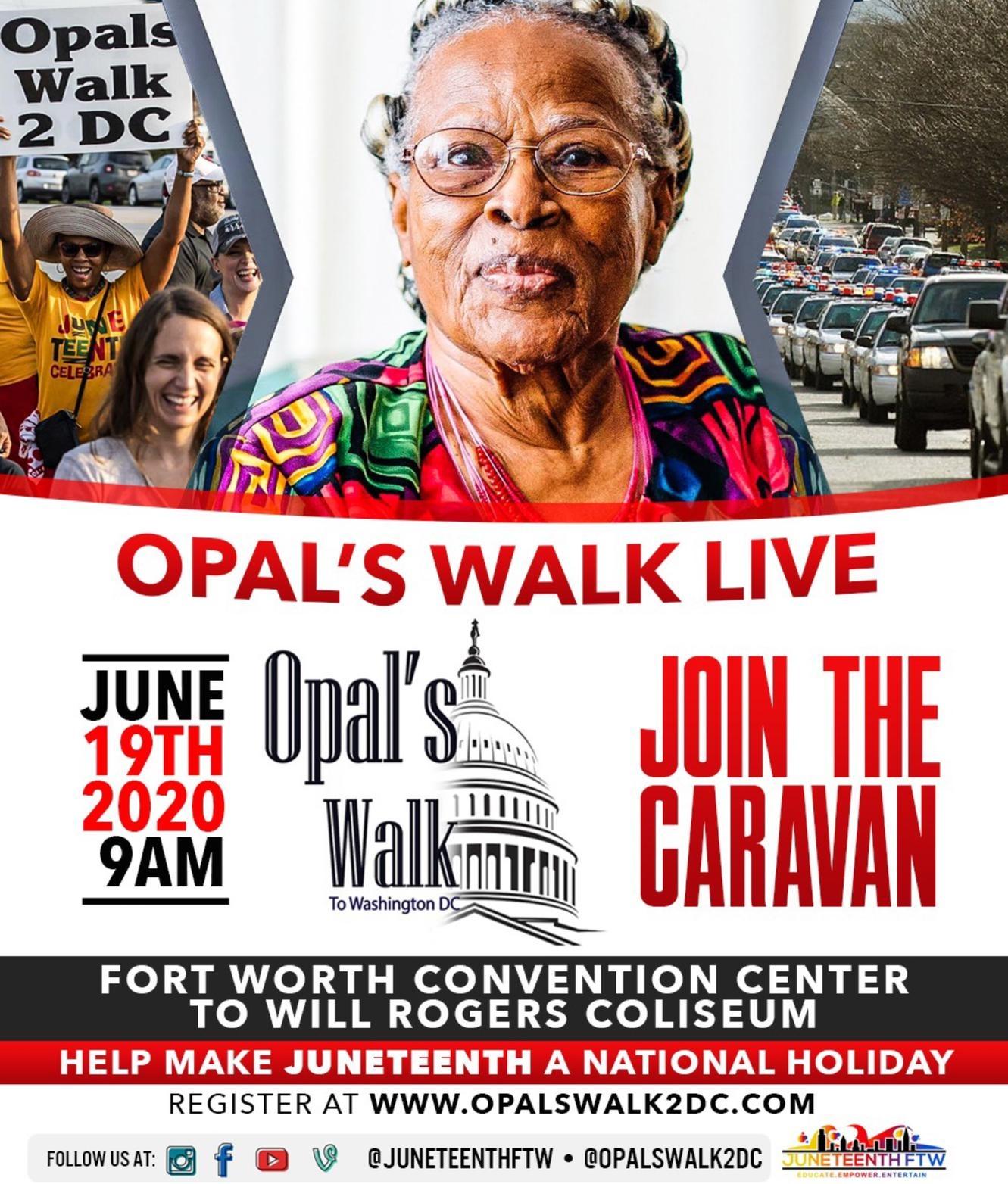 opals-walk-caravan