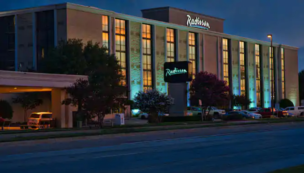 radisson-northfw