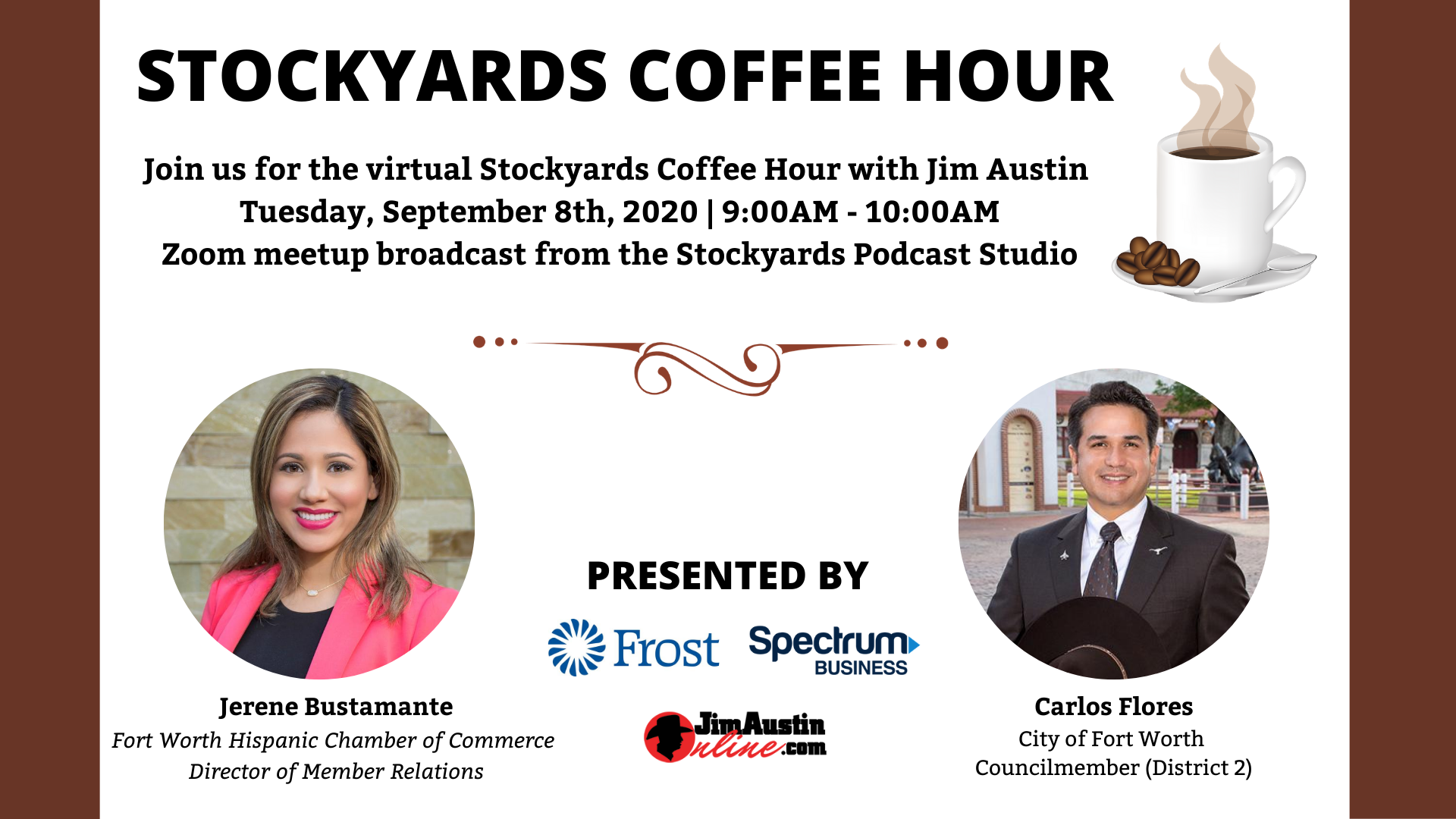 StockyardsCoffeeHourSept2020-2