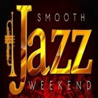 smoothjazzweekend-tina-e