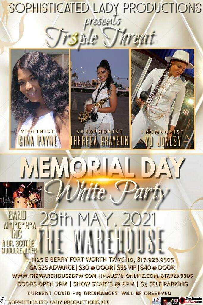 Triple_Threat_Memorial_Day_White_Party-5-29-2021
