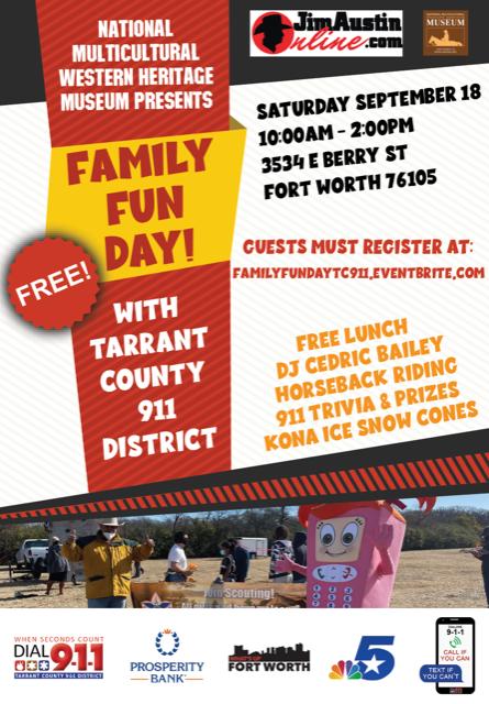 Family_Fun_Day