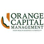 Orange Capital