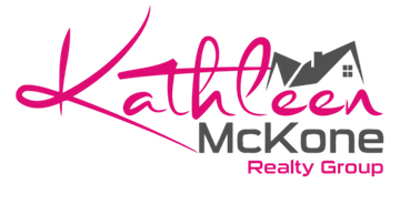 The Kathleen McKone Realty Group LLC: Hampton Roads Real Estate Professionals