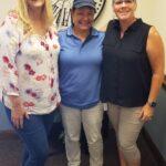 Kathleen McKone Realty Group - Hampton Roads Real Estate - Bay Title LLC