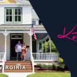 Kathleen McKone Realty Group -  Keller Williams Elite Peninsula - Hampton Roads Real Estate Agent