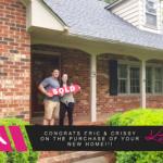 Kathleen McKone Realty Group - Hampton Roads Real Estate - Keller Williams Elite - Peninsula