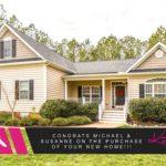 Kathleen McKone Realty Group | Hampton Roads Real Estate | Keller Williams - Elite Peninsula