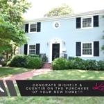 Brad Gregerson Realtor | Kathleen McKone Realty Group | Hampton Roads Real Estate | Keller Williams - Elite Peninsula
