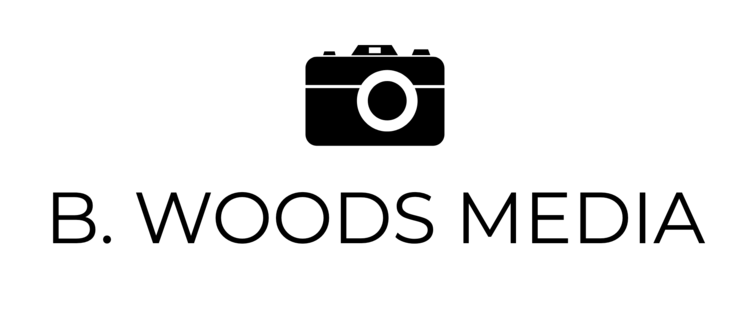 B.+WOODS+MEDIA-logo