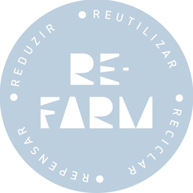 re-farm
